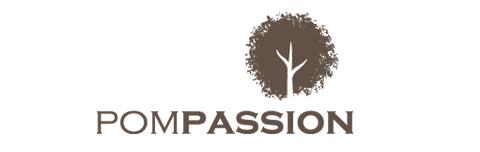 PomPassion | Jagd-Erlebnisse. Jagd-Accessoires. Wild-Spezialitäten